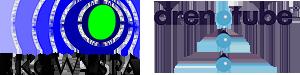 DRENOTUBE: system drenażu bez żwiru